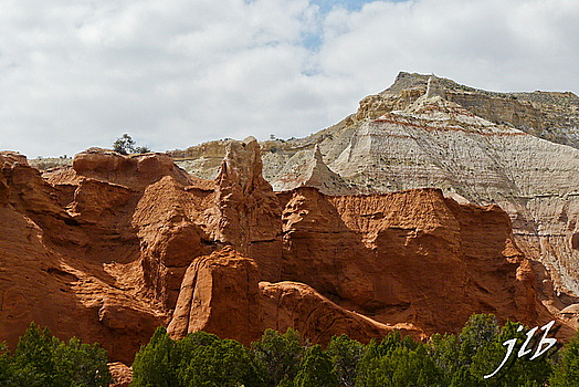Red Canyon-11