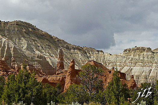 Red Canyon-12