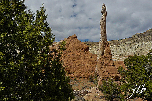 Red Canyon-13