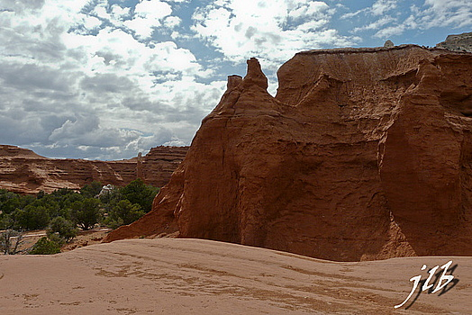 Red Canyon-16