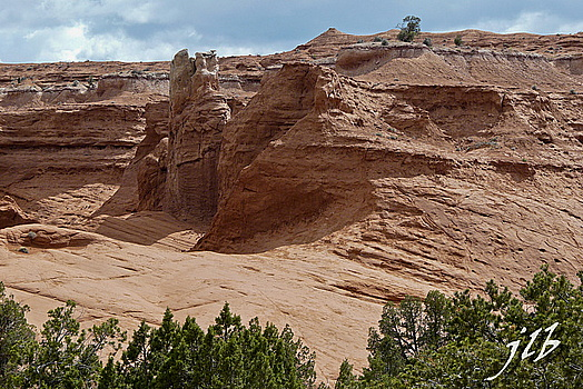 Red Canyon-18