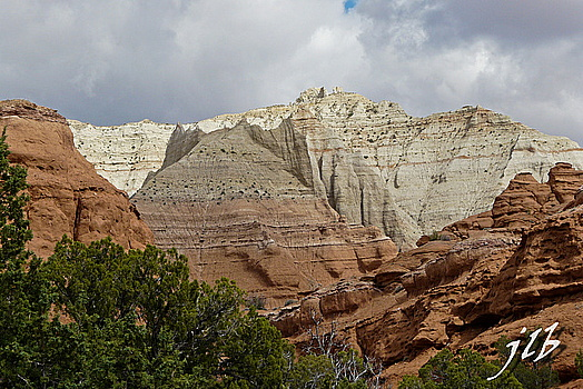 Red Canyon-19