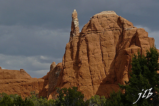 Red Canyon-20