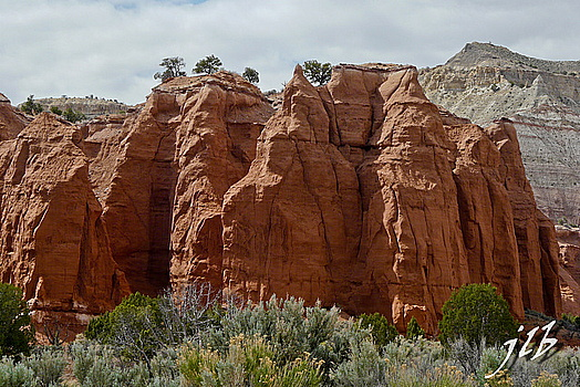 Red Canyon-4