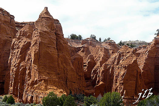 Red Canyon-5
