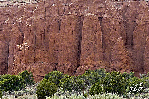 Red Canyon-6