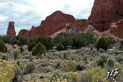 Red Canyon-7