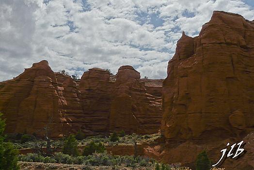 Red Canyon-9