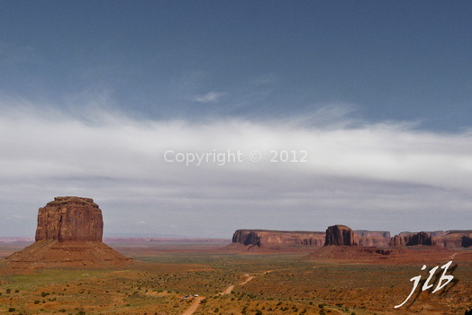 Monument Valley-10