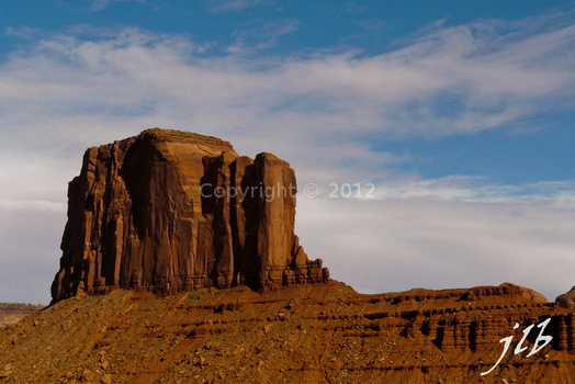 Monument Valley-23