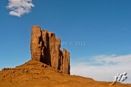 Monument Valley-25