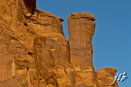 Monument Valley-28