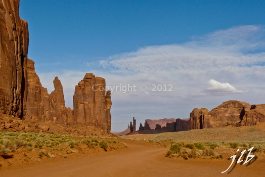 Monument Valley-29