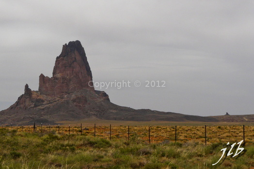 Monument Valley-3