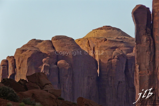 Monument Valley-37