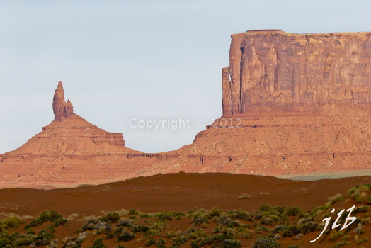 Monument Valley-43