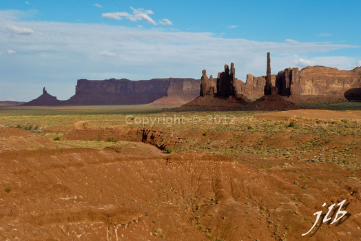 Monument Valley-45