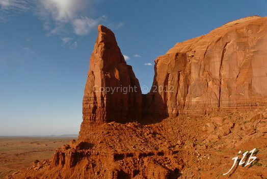 Monument Valley-47
