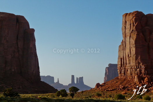 Monument Valley-48