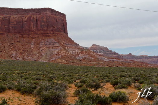 Monument Valley-5