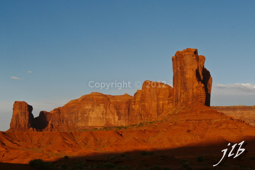 Monument Valley-51