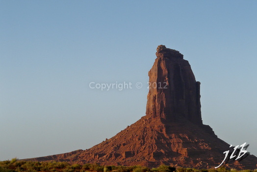 Monument Valley-53