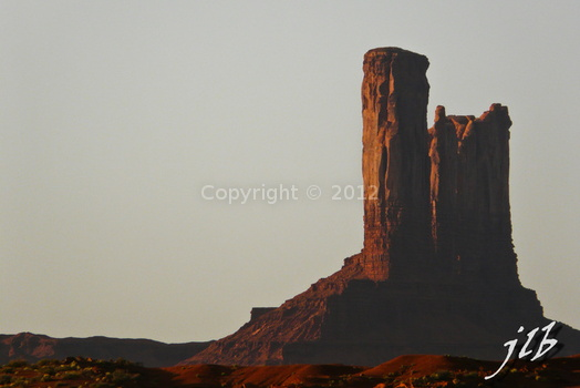 Monument Valley-54