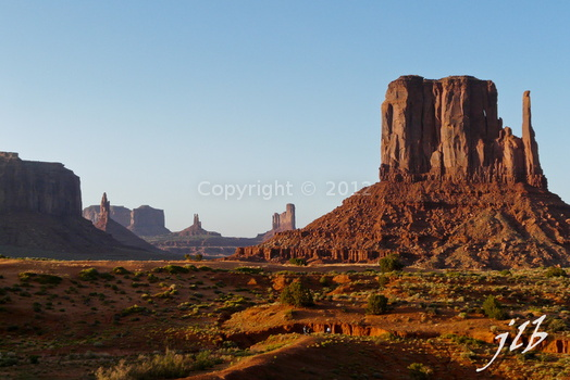 Monument Valley-55