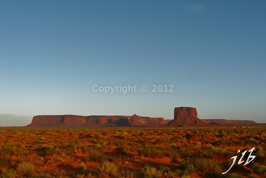 Monument Valley-58