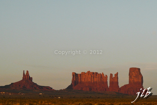 Monument Valley-59