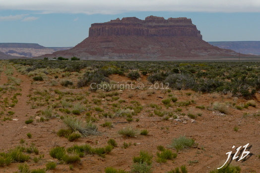 Monument Valley-6