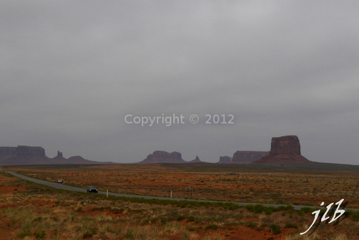 Monument Valley-7