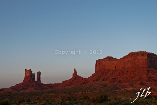 monument Valley-63