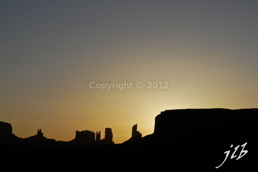 monument Valley-65