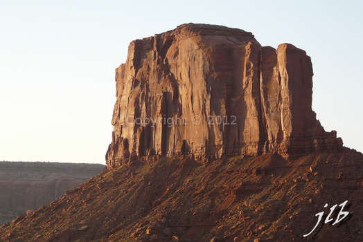 monument Valley-67