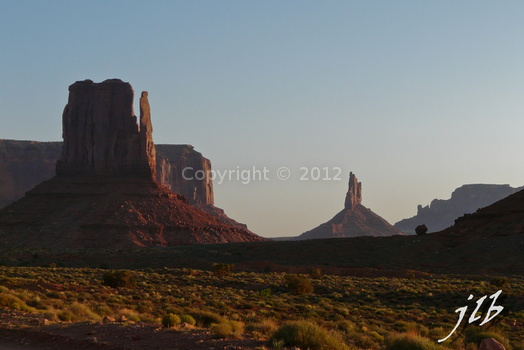 monument Valley-68