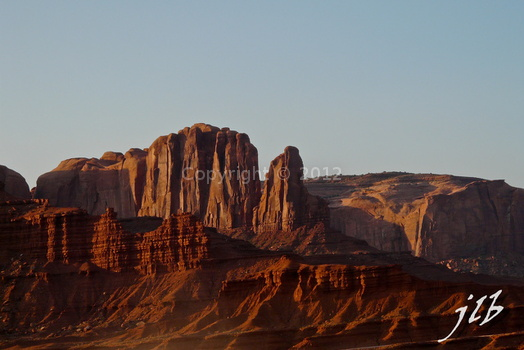monument Valley-69