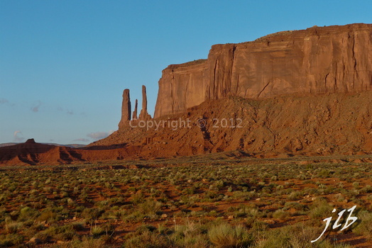 monument Valley-71