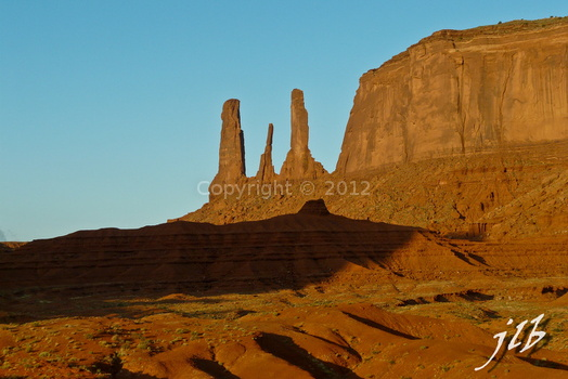 monument Valley-72
