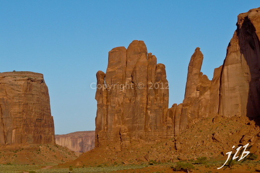 monument Valley-76