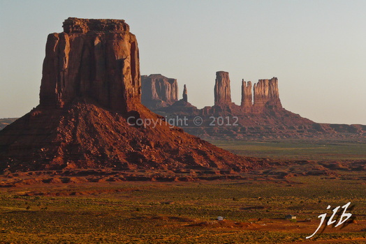 monument Valley-77