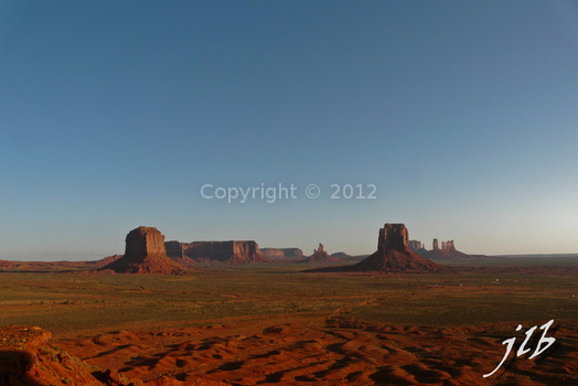 monument Valley-78