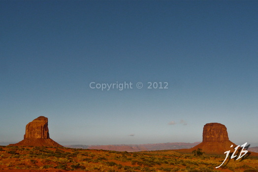 monument Valley-80