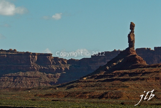 Valley of the Gods-1