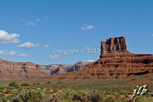 Valley of the Gods-5