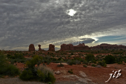 Arches -19