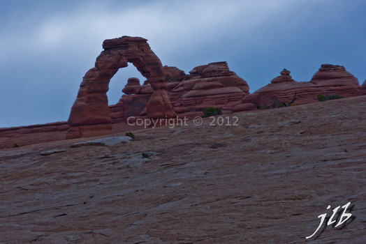 Arches -24