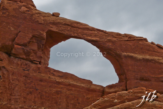 Arches -28