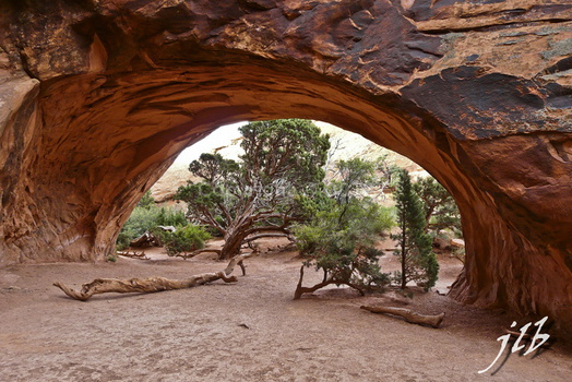 Arches -35