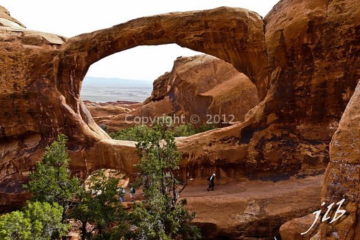 Arches -44